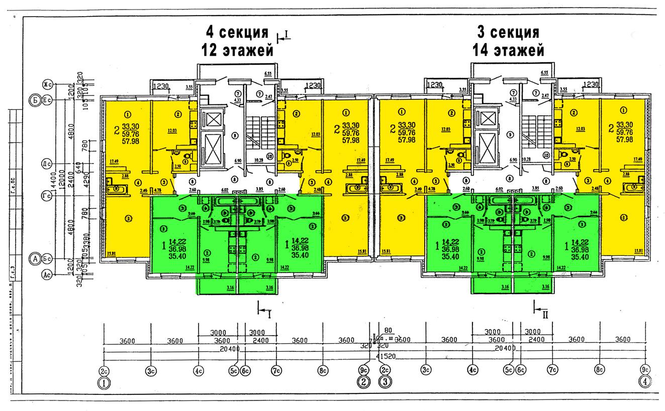 Покупка земельных участков московская область