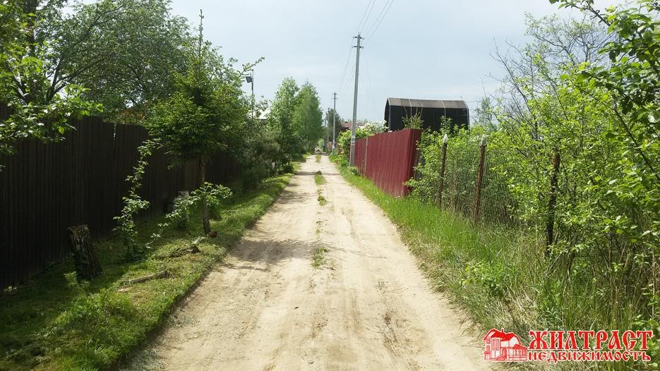 Московская область, Павлово-Посадский, Павловский Посад, деревня Евсеево 8