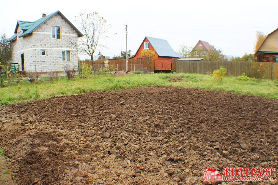 Московская область, Павлово-Посадский, Павловский Посад