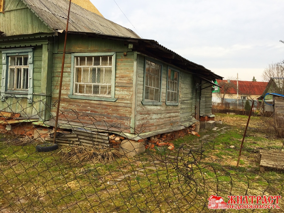 Московская область, Павлово-Посадский, Павловский Посад, Щедрина