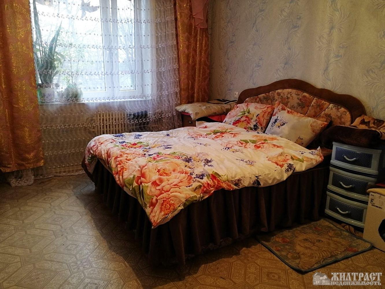 Московская область, Павлово-Посадский, Павловский Посад, Интернациональная, 90