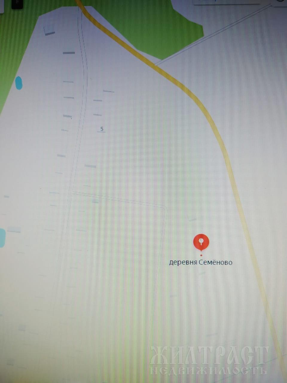Московская область, городской округ Павловский Посад, Павловский Посад 3
