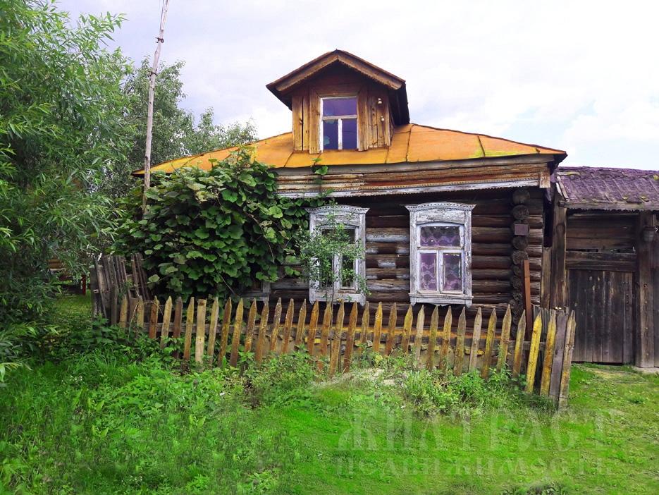 Московская область, Павлово-Посадский, Павловский Посад, д. Теренино
