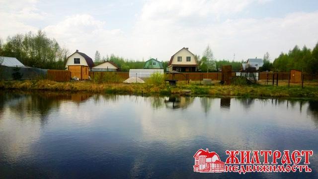 Московская область, Павлово-Посадский, Павловский Посад, Цветочная 5